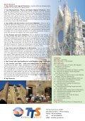 Der Garten Italiens - TTS-Gruppenreisen - Seite 2