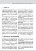 Die laparoskopische Narbenhernienreparation zur Behandlung von ... - Seite 6