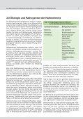 Die laparoskopische Narbenhernienreparation zur Behandlung von ... - Seite 7