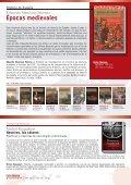 SOLDADOS A CABALLO - PlanetadeLibros.com - Page 2