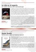 SOLDADOS A CABALLO - PlanetadeLibros.com - Page 7