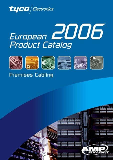 12 port Fiber Adapter Panel Dual-LC//APC 9323
