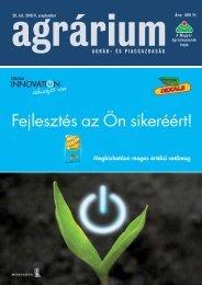 agrarium_2010_09.pdf
