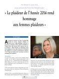 LMJ_vol21-9 - Page 3