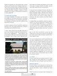 LMJ_vol21-9 - Page 4