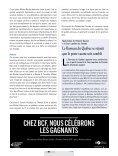 LMJ_vol21-9 - Page 7
