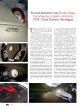 PROVKÖRNING FERRARI 599 GTO - Auto Motor & Sport - Page 3