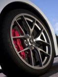 PROVKÖRNING FERRARI 599 GTO - Auto Motor & Sport - Page 4