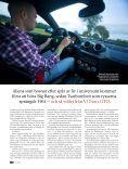 PROVKÖRNING FERRARI 599 GTO - Auto Motor & Sport - Page 5