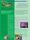 Ansaldo Energia at - Page 6