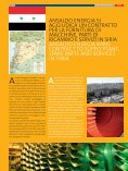Ansaldo Energia at - Page 7