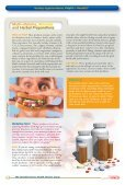 The dietary Supplement Dilemma - CISM - Page 6