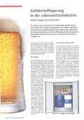 GIT Labor Gefahrstofflagerung in der Oettinger Brauerei - Seite 2