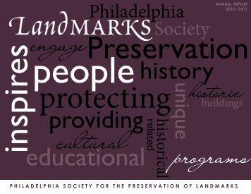 Landmarks Annual Report 2011-2012.pdf