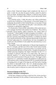 Macroeconomic Policy Under Structural Change - Federal Reserve ... - Page 2