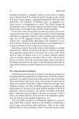 Macroeconomic Policy Under Structural Change - Federal Reserve ... - Page 6
