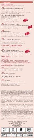 Pogledajte dokument - Muzej grada Umaga - Page 2