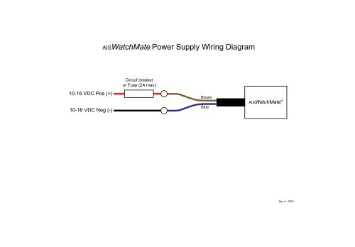 power supply wiring diagram  3 switches 2 lights wiring