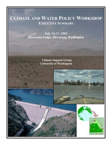 View PDF - Center for Science in the Earth System - University of ...
