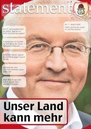 als PDF - Jusos Hochtaunus