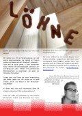 als PDF - Jusos Hochtaunus - Seite 5