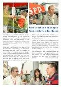 als PDF - Jusos Hochtaunus - Seite 7