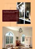 Broschüre | Holz-Denkmal-Fenster - Kneer GmbH - Seite 3