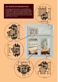 Broschüre | Holz-Denkmal-Fenster - Kneer GmbH - Seite 5