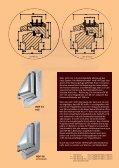 Broschüre | Holz-Denkmal-Fenster - Kneer GmbH - Seite 6