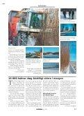 Salixskörd på Svartsjö - Novator - Page 4