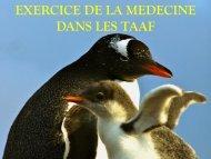 Médecine en situation d'isolement.pdf - SMUR BMPM