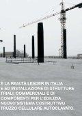 Gli stabilimenti in Italia - Rdb - Page 5