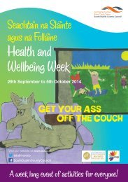 health-and-wellbeing-brochure-sept-2014