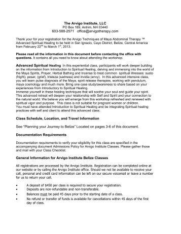 advanced excel 2013 training pdf