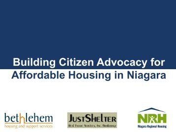 Building-Citizen-Advocacy-for-Affordable-Housing-in-Niagara-Social-Justice-FINAL