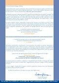 Pharma Pricing - Assogenerici - Page 2
