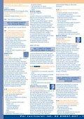 Pharma Pricing - Assogenerici - Page 3