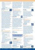 Pharma Pricing - Assogenerici - Page 4