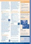 Pharma Pricing - Assogenerici - Page 5