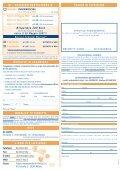 Pharma Pricing - Assogenerici - Page 6