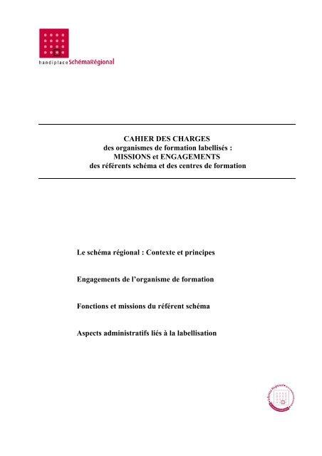 Convention De Collaboration Dans Le Cadre Du Scha C Ma
