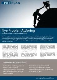 Nye Proplan Attføring.pdf - Proplan AS