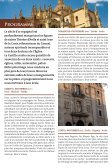 PèlERiNAGE EN CAStillE - Terre Entiere - Page 2