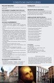 PèlERiNAGE EN CAStillE - Terre Entiere - Page 5