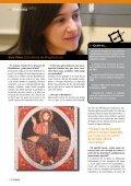 Entrevista - Page 7