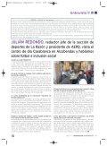 Desde la calle 4 - Page 3