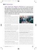 Desde la calle 4 - Page 4