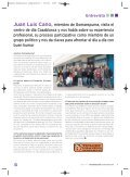 Desde la calle 4 - Page 7