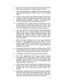 (ranai & kelarik) tahun 2008 - coremap - Page 5