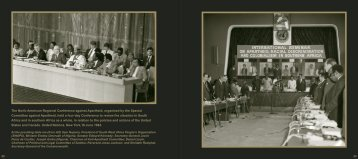 Pictorial Pages 22 to 31 - Department of Foreign Affairs